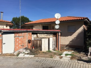 Ver Apartamento  en Castellbisbal