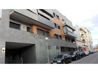 Ver Piso 1 habitación, Bonavista en Tarragona