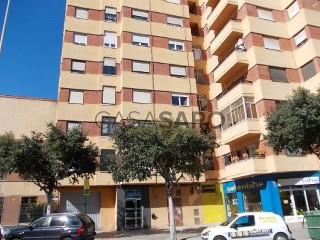 Ver Piso 3 habitaciones en Castellón de la Plana/Castelló de la Plana