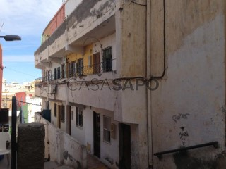 Piso Estudio, Almería, Almería