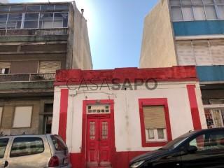 Ver Moradia T2, Centro (Venda Nova), Falagueira-Venda Nova, Amadora, Lisboa, Falagueira-Venda Nova na Amadora