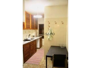 Ver Apartamento T3, Olaias (Alto do Pina), Areeiro, Lisboa, Areeiro em Lisboa