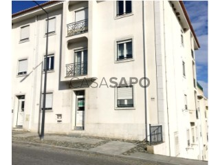 See Office / Practice, Castelo (Santa Maria da Feira), Beja (Salvador e Santa Maria da Feira), Beja (Salvador e Santa Maria da Feira) in Beja