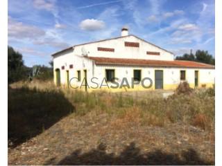 See Alentejo Farmhouse 4 Bedrooms, Vidigueira, Beja in Vidigueira