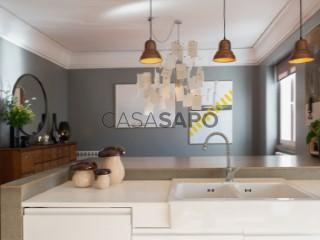 See Apartment 4 Bedrooms, Saldanha (São Sebastião da Pedreira), Avenidas Novas, Lisboa, Avenidas Novas in Lisboa
