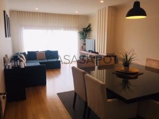 Ver Apartamento T3 Com garagem, Alto de Pêga, Vila do Conde, Porto em Vila do Conde