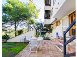 Ver Apartamento 4 habitaciones Con garaje, Calvià, Mallorca en Calvià