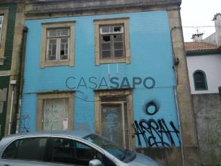 See Rustic House 3 Bedrooms, Póvoa de Varzim, Beiriz e Argivai, Porto, Póvoa de Varzim, Beiriz e Argivai in Póvoa de Varzim