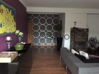 See Apartment 3 Bedrooms With garage, Gondifelos, Gondifelos, Cavalões e Outiz, Vila Nova de Famalicão, Braga, Gondifelos, Cavalões e Outiz in Vila Nova de Famalicão