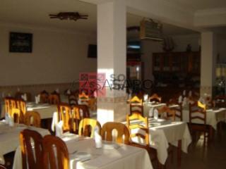 Ver Restaurante T9, Praia de Mira, Coimbra, Praia de Mira em Mira