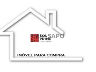 See Farm, O. Azeméis, Riba-Ul, Ul, Macinhata Seixa, Madail, Oliveira de Azeméis, Aveiro, O. Azeméis, Riba-Ul, Ul, Macinhata Seixa, Madail in Oliveira de Azeméis