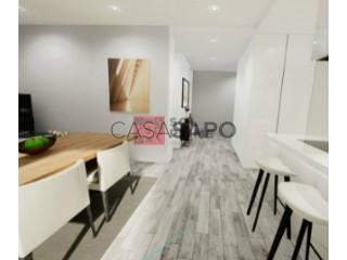 See Apartment 4 Bedrooms Duplex, Esgueira, Aveiro, Esgueira in Aveiro