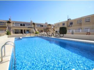 Ver Departamento 2 habitaciones Con piscina, Las Ramblas Golf, Orihuela Costa, Alicante, Orihuela Costa en Orihuela