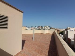 Ver Ático 3 habitaciones en Palma de Mallorca