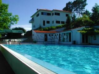 Voir Camping Avec piscine, Ferreira de Aves, Sátão, Viseu, Ferreira de Aves à Sátão