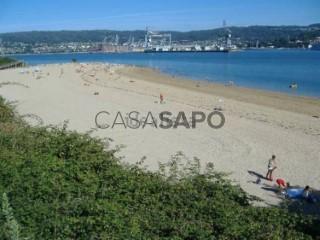 Ver Piso 3 habitaciones con garaje en Ferrol