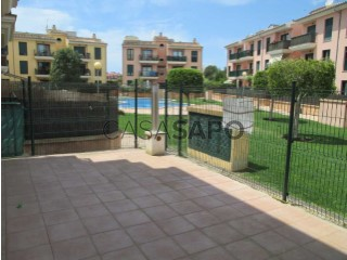 Ver Planta baja - piso 3 habitaciones con piscina en Llucmajor