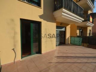 Ver Planta baja - piso 3 habitaciones con piscina, Sa Torre en Llucmajor