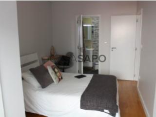 Ver Apartamento T2, Arredores (São Vicente de Fora), Lisboa, São Vicente em Lisboa