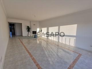 Ver Apartamento T3 Com garagem, Quinta das Flores (Massamá), Massamá e Monte Abraão, Sintra, Lisboa, Massamá e Monte Abraão em Sintra