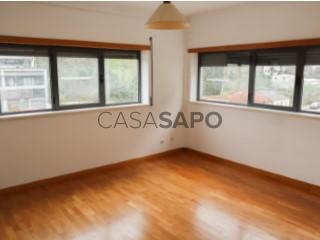 Ver Apartamento 1 habitación Con garaje, Urbanização do Gorgulão (Eiras), Eiras e São Paulo de Frades, Coimbra, Eiras e São Paulo de Frades en Coimbra
