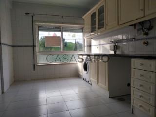 Ver Apartamento 3 habitaciones, Urbanização do Gorgulão (Eiras), Eiras e São Paulo de Frades, Coimbra, Eiras e São Paulo de Frades en Coimbra
