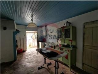 See House 2 Bedrooms, Constância, Santarém in Constância