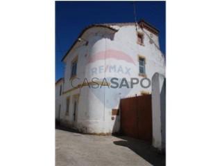 See House 3 Bedrooms, Valhascos, Sardoal, Santarém, Valhascos in Sardoal