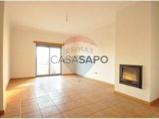See Apartment 2 Bedrooms, São Miguel do Rio Torto e Rossio Ao Sul do Tejo, Abrantes, Santarém, São Miguel do Rio Torto e Rossio Ao Sul do Tejo in Abrantes