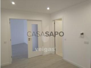 Ver Apartamento 3 habitaciones, Triplex, Porto Dinheiro, Ribamar, Lourinhã, Lisboa, Ribamar en Lourinhã