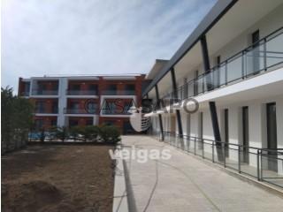 Ver Apartamento 3 habitaciones, Triplex Con garaje, Porto Dinheiro, Ribamar, Lourinhã, Lisboa, Ribamar en Lourinhã