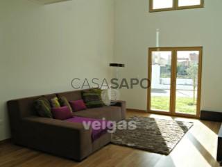 See House 3 Bedrooms Duplex With garage, Centro (Campelos), Campelos e Outeiro da Cabeça, Torres Vedras, Lisboa, Campelos e Outeiro da Cabeça in Torres Vedras
