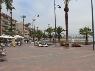 Ver Piso 2 habitaciones, Triplex, Puerto de Mazarron en Mazarrón