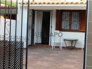 Ver Dúplex 3 habitaciones con garaje, Puerto de Mazarron en Mazarrón
