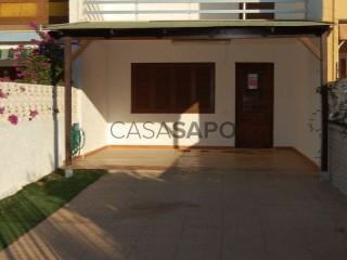 Ver Dúplex 4 habitaciones Con garaje, Bahía, Puerto de Mazarron, Mazarrón, Murcia, Puerto de Mazarron en Mazarrón