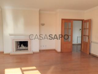 Ver Apartamento 4 habitaciones, Nova Azeda, São Sebastião, Setúbal, São Sebastião en Setúbal