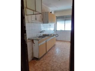 Ver Apartamento T2, Camarinha, São Sebastião, Setúbal, São Sebastião em Setúbal