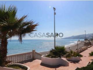 Ver Apartamento 2 habitaciones Con piscina, Nerja, Málaga en Nerja