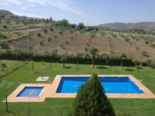 Ver Apartamento 1 habitación con piscina, Puente de Salia en Alcaucín