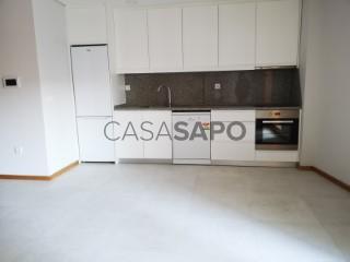 See Two-flat House 4 Bedrooms, Paranhos, Porto, Paranhos in Porto