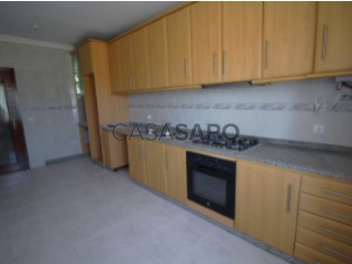 Ver Apartamento T3, Fradelos, Vila Nova de Famalicão, Braga, Fradelos em Vila Nova de Famalicão