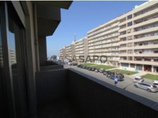 Ver Apartamento T2+1, Caxinas, Vila do Conde, Porto em Vila do Conde