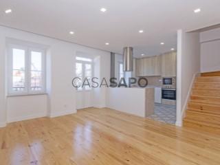 See Duplex 4 Bedrooms, Arredores (Graça), São Vicente, Lisboa, São Vicente in Lisboa