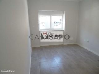 Ver Apartamento 2 habitaciones, Moita, Setúbal en Moita
