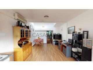 Voir Appartement 3 Pièces, Alvalade (São João de Brito), Lisboa, Alvalade à Lisboa