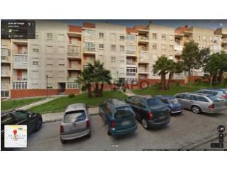 Ver Apartamento, Queluz e Belas, Sintra, Lisboa, Queluz e Belas em Sintra