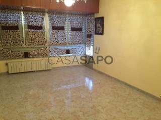Ver Piso 3 habitaciones, Úbeda, Jaén en Úbeda