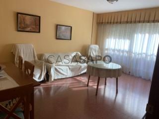 Ver Piso 4 habitaciones, Úbeda, Jaén en Úbeda