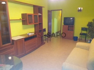 Ver Piso 3 habitaciones, Triplex, Úbeda, Jaén en Úbeda