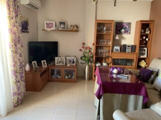Ver Piso 2 habitaciones, Úbeda, Jaén en Úbeda